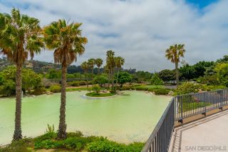 Photo 53: MISSION VALLEY Condo for sale : 2 bedrooms : 5765 Friars Rd #177 in San Diego
