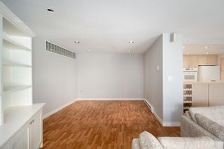 """Photo 10: B1 2202 MARINE Drive in West Vancouver: Dundarave Condo for sale in """"Stratford Court"""" : MLS®# R2616441"""