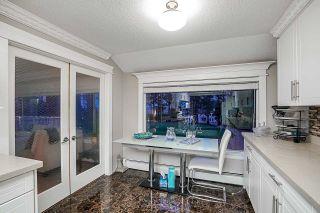 Photo 7: 13105 56 Avenue in Surrey: Panorama Ridge House for sale : MLS®# R2413426