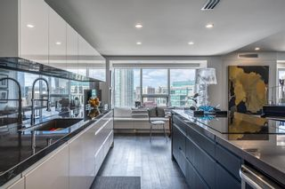 Photo 16: 2130 720 13 Avenue SW in Calgary: Beltline Apartment for sale : MLS®# A1102729