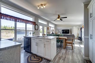 Photo 11: 64 Runway Court in Devon: 30-Waverley, Fall River, Oakfield Residential for sale (Halifax-Dartmouth)  : MLS®# 202111214