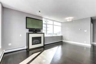 """Photo 3: 1107 1320 CHESTERFIELD Avenue in North Vancouver: Central Lonsdale Condo for sale in """"Vista Place"""" : MLS®# R2537049"""