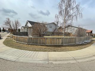 Photo 6: 111 Ridgebrook Drive SW: Airdrie Detached for sale : MLS®# A1102417