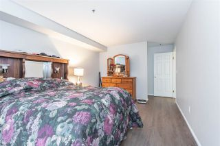 Photo 13: 212 9186 EDWARD STREET in Chilliwack: Chilliwack W Young-Well Condo for sale : MLS®# R2426655