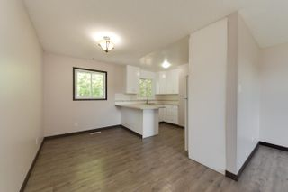 Photo 7: 13111 85 Street in Edmonton: Zone 02 House for sale : MLS®# E4251770