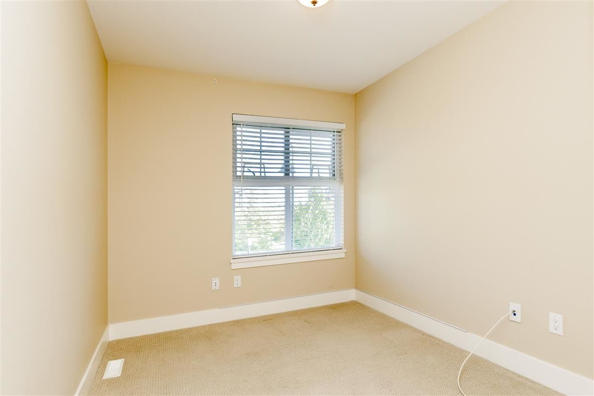 """Photo 12: Photos: 230 BROOKES Street in New Westminster: Queensborough Condo for sale in """"MARMALADE SKY"""" : MLS®# R2227359"""