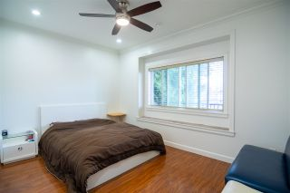Photo 12: 728 E 49TH Avenue in Vancouver: South Vancouver House for sale (Vancouver East)  : MLS®# R2571901