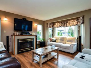Photo 18: 194 Dahl Rd in CAMPBELL RIVER: CR Willow Point House for sale (Campbell River)  : MLS®# 782398