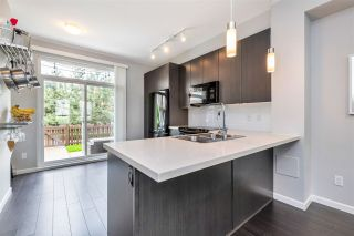 "Photo 2: 27 19505 68A Avenue in Surrey: Clayton Townhouse for sale in ""The Rise"" (Cloverdale)  : MLS®# R2456846"