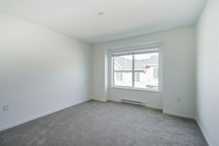 Photo 30: 11 13629 81A Avenue in Surrey: Bear Creek Green Timbers Townhouse for sale : MLS®# R2584840