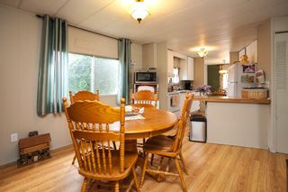 """Photo 7: 260 1840 160TH Street in Surrey: King George Corridor Manufactured Home for sale in """"Breakaway Bays"""" (South Surrey White Rock)  : MLS®# R2176402"""