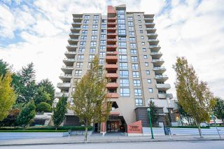 Photo 37: 602 7225 ACORN Avenue in Burnaby: Highgate Condo for sale (Burnaby South)  : MLS®# R2534220