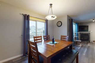 Photo 12: 1530 37b Ave in Edmonton: House for sale : MLS®# E4228182