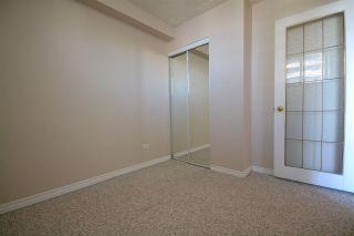 Photo 12: 805 9730 106 Street NW in Edmonton: Zone 12 Condo for sale : MLS®# E4229368