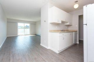Photo 7: 207 848 Esquimalt Rd in : Es Old Esquimalt Condo for sale (Esquimalt)  : MLS®# 855243