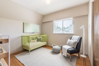 Photo 10: 1550 E 12TH Avenue in Vancouver: Grandview VE House for sale (Vancouver East)  : MLS®# R2179428