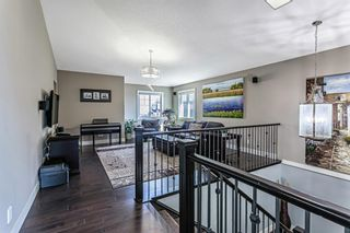Photo 25: 179 Nolancrest Heights NW in Calgary: Nolan Hill Detached for sale : MLS®# A1083011