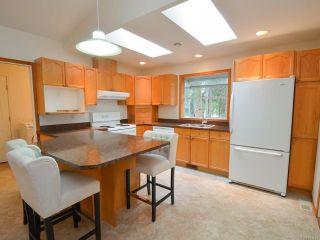 Photo 9: 780 Terrien Way in PARKSVILLE: PQ Parksville House for sale (Parksville/Qualicum)  : MLS®# 783731