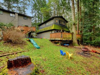 Photo 22: 848 Cuaulta Cres in : Co Triangle Half Duplex for sale (Colwood)  : MLS®# 865669