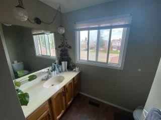 Photo 16: 9403 175 Street in Edmonton: Zone 20 House for sale : MLS®# E4244529