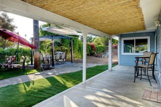 Photo 11: 445 Mimosa Ave in Vista: Residential for sale (92081 - Vista)  : MLS®# 180057934