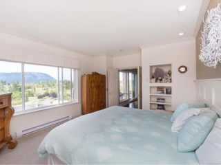 Photo 8: 670 Augusta Pl in COBBLE HILL: ML Cobble Hill House for sale (Malahat & Area)  : MLS®# 792434