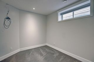 Photo 35: 105 Prestwick Heights SE in Calgary: McKenzie Towne Detached for sale : MLS®# A1126411