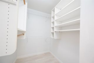 """Photo 23: 309 223 MOUNTAIN Highway in North Vancouver: Lynnmour Condo for sale in """"Mountain View Village"""" : MLS®# R2562252"""