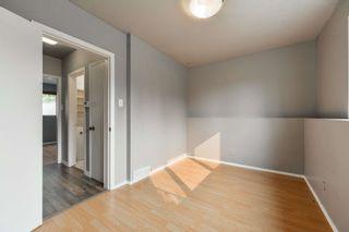 Photo 27: 13524 128 Street in Edmonton: Zone 01 House for sale : MLS®# E4254560