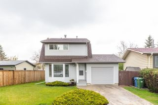 Photo 39: 132 Pineland Place NE in Calgary: Pineridge Detached for sale : MLS®# A1110576
