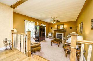 Photo 14: 84 Skye Crescent in Hammonds Plains: 21-Kingswood, Haliburton Hills, Hammonds Pl. Residential for sale (Halifax-Dartmouth)  : MLS®# 202116990