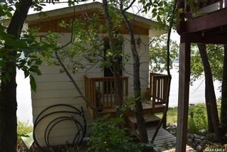 Photo 37: 204 Graham Drive in Echo Lake: Residential for sale : MLS®# SK864162