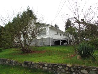 Photo 1: 2941 BOULDER Street in ABBOTSFORD: Central Abbotsford House for rent (Abbotsford)