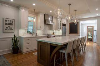 Photo 11: 120 Waterloo Street in Winnipeg: River Heights North Residential for sale (1C)  : MLS®# 202113087