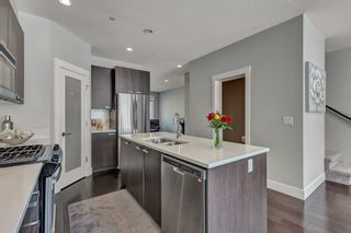 """Photo 22: 6 23709 111A Avenue in Maple Ridge: Cottonwood MR Townhouse for sale in """"FALCON HILLS"""" : MLS®# R2570250"""