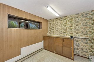 Photo 26: 1580 Gordon Pl in : Du Cowichan Bay House for sale (Duncan)  : MLS®# 863302