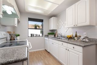 Photo 7: NORMAL HEIGHTS Condo for sale : 2 bedrooms : 4418 36th St. #6 in San Diego
