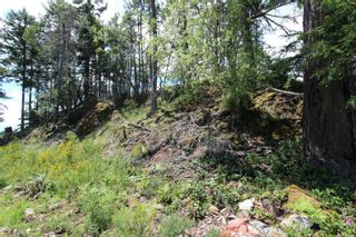 Photo 41: Lot 34 Goldstream Heights Dr in : ML Shawnigan Land for sale (Malahat & Area)  : MLS®# 878268