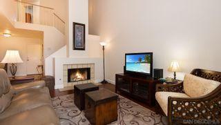 Photo 8: CARMEL VALLEY Condo for sale : 3 bedrooms : 12416 Caminito Mira Del Mar in San Diego