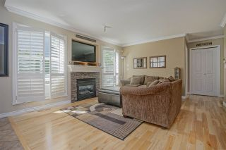 """Photo 9: 7473 147A Street in Surrey: East Newton House for sale in """"HARVEST WYNDE Chimney Heights"""" : MLS®# R2421310"""