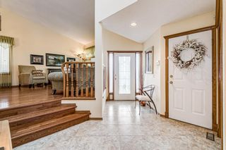 Photo 19: 36 Chinook Crescent: Beiseker Detached for sale : MLS®# A1136901