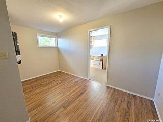 Photo 23: 505 1st Street East in Meadow Lake: Residential for sale : MLS®# SK868408