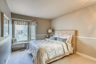 Photo 30: 555 Coach Light Bay SW in Calgary: Coach Hill Detached for sale : MLS®# A1144688