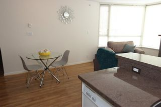 """Photo 9: 901 1003 PACIFIC Street in Vancouver: West End VW Condo for sale in """"SEASTAR"""" (Vancouver West)  : MLS®# R2353861"""