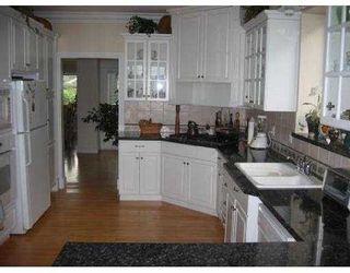 Photo 5: 1668 DELTA AV in Burnaby: Brentwood Park House for sale (Burnaby North)  : MLS®# V592362