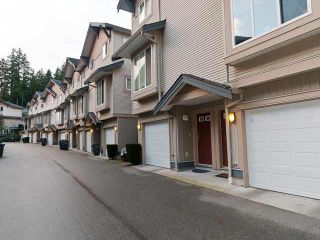 """Photo 16: 43 5839 PANORAMA Drive in Surrey: Sullivan Station Townhouse for sale in """"Forest Gate"""" : MLS®# R2090046"""