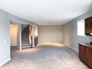 Photo 29: 93 99 Christie Point SW in Calgary: Christie Park Semi Detached for sale : MLS®# A1076516
