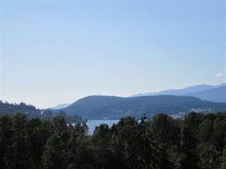 """Photo 9: 1008 110 BREW Street in Port Moody: Port Moody Centre Condo for sale in """"ARIA-SUTER BROOK"""" : MLS®# V840788"""