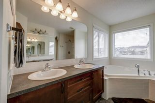 Photo 29: 115 Morningside Point SW: Airdrie Detached for sale : MLS®# A1108915