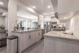 Photo 5: 45600 MEADOWBROOK Drive in Chilliwack: Chilliwack W Young-Well House for sale : MLS®# R2515192
